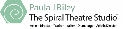 The Spiral Theatre Studio